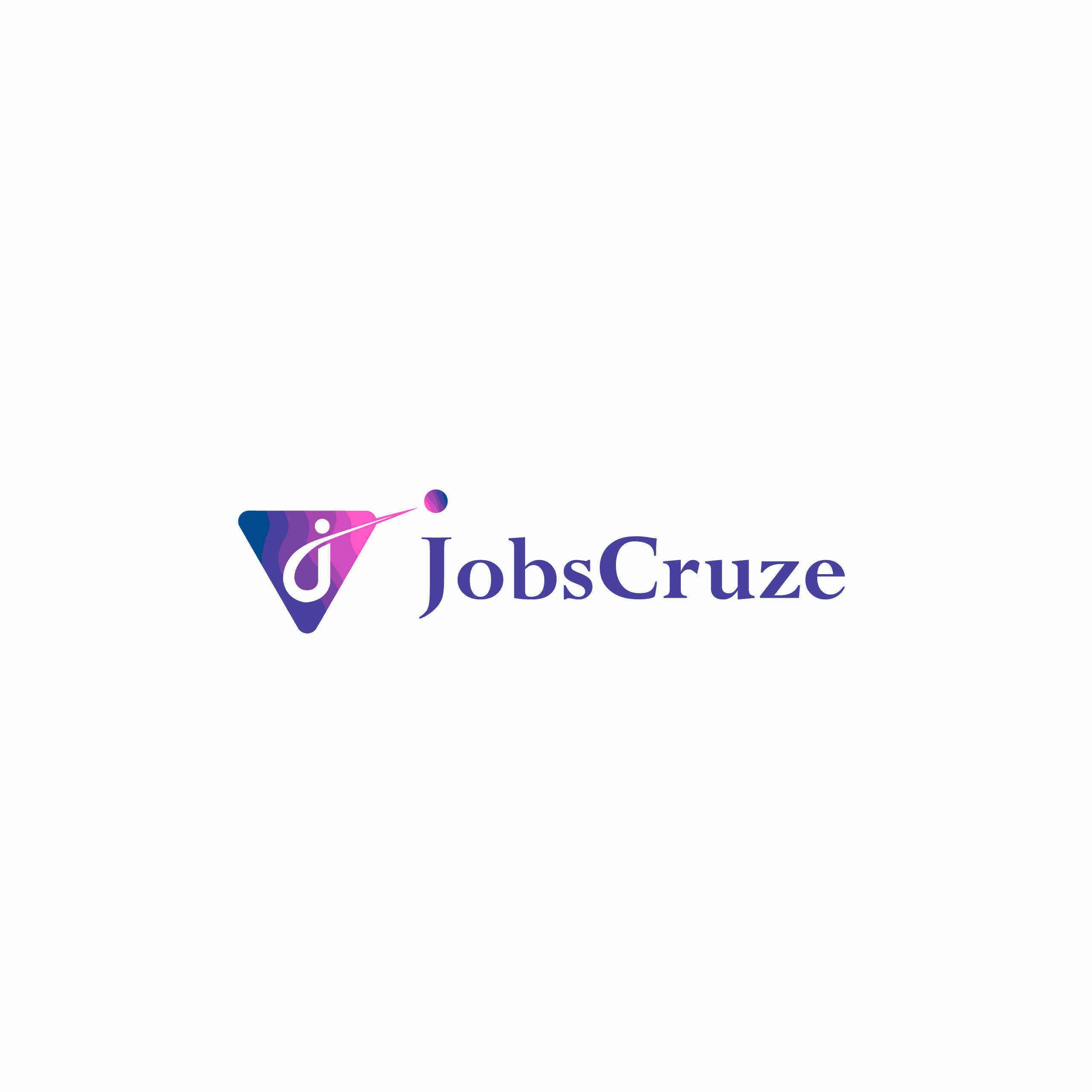 JobsCruze