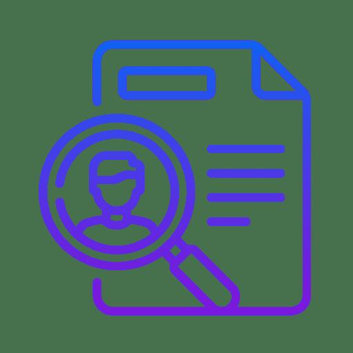 Best Industry Resume builder Application