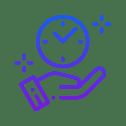 Time-Saving Tools