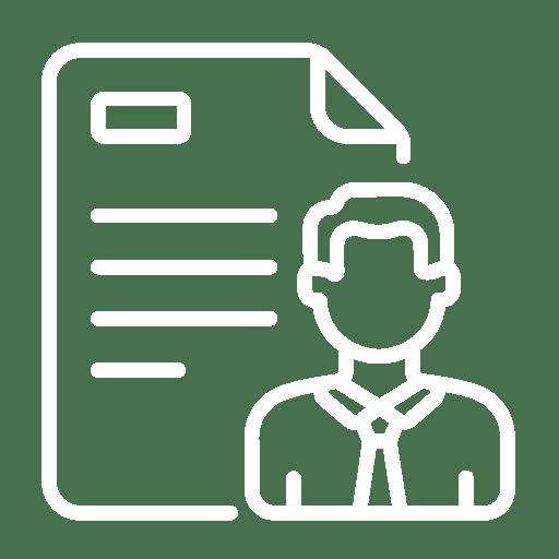 Attention-Grabbing Resume