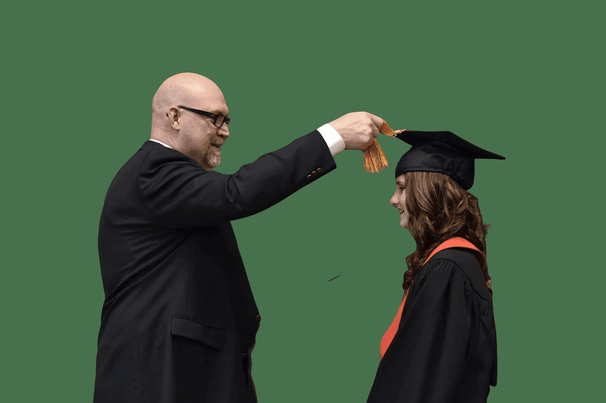 Under graduate Student