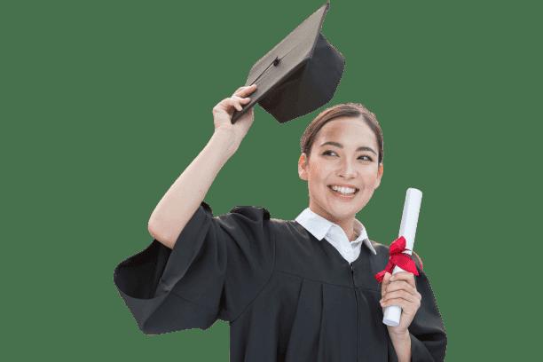 Post graduate Student